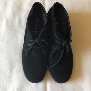 Aerosoles women boots size 7.5